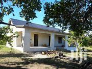 3.5 Acre Land With New House For Sale   Land & Plots For Sale for sale in Kwale, Ukunda