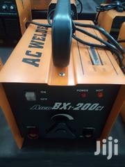200A Welding Machine | Electrical Equipments for sale in Nairobi, Embakasi