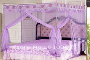 Flat Mosquito Nets | Home Accessories for sale in Kiambu, Witeithie