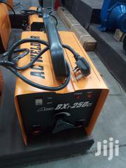 250A Welding Machine | Electrical Equipments for sale in Nairobi, Embakasi