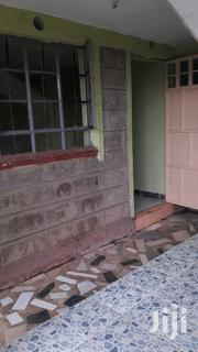One Bedroom Apartment to Let | Houses & Apartments For Rent for sale in Kajiado, Ongata Rongai