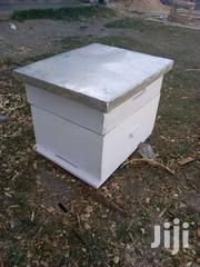 Bee Hives | Livestock & Poultry for sale in Nyandarua, Magumu
