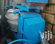 400 Litre Concrete Mixer | Electrical Equipments for sale in Nairobi, Embakasi