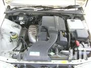 Mark 2 Engine Beams 2000 | Vehicle Parts & Accessories for sale in Uasin Gishu, Kimumu