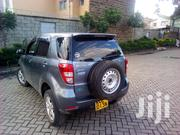 Toyota Rush 2008 Gray | Cars for sale in Nairobi, Nairobi Central