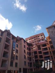 Excusite 3br Available at Garden Estate. | Houses & Apartments For Rent for sale in Nairobi, Roysambu