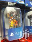 Ps3 Controller Pads | Video Game Consoles for sale in Nairobi Central, Nairobi, Kenya