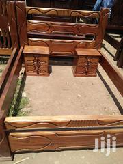 Five By Six Mahogany Timber | Furniture for sale in Nairobi, Ngando