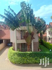 Lavington/Kabaserian Avenue 5 Bedrooms House to Let | Houses & Apartments For Rent for sale in Nairobi, Lavington