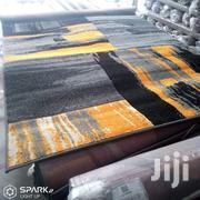Home Carpet | Home Accessories for sale in Nairobi, Kasarani