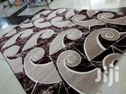 New Designed Carpets | Home Accessories for sale in Kajiado, Ongata Rongai