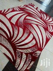 New Look Carpets | Home Accessories for sale in Kajiado, Ongata Rongai