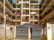 One Bedroom | Houses & Apartments For Rent for sale in Kiambu, Muchatha