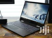 """Laptop HP 650 G1 15.6"""" 1TB HDD 8GB RAM 