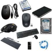 All Desktops Accessories Available | Computer Accessories  for sale in Nairobi, Nairobi Central
