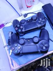 Ps4 Controllers | Video Game Consoles for sale in Nairobi, Nairobi Central