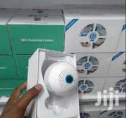 Cctv View Your Home From Smartphone | Photo & Video Cameras for sale in Nairobi, Nairobi Central