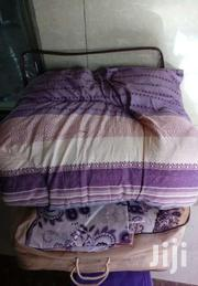 Duvets 4x6 5x6 And 6x6 With 2 Pillow Cases And A Bedsheet | Home Accessories for sale in Nairobi, Mountain View