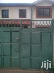 Nyayo Embakasi 3bedroom Maisonette With Own Compound | Houses & Apartments For Rent for sale in Nairobi, Embakasi