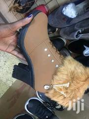 Ladies Shoes | Shoes for sale in Nairobi, Nairobi Central