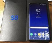 New Samsung Galaxy S8 64 GB | Mobile Phones for sale in Nairobi, Nairobi South