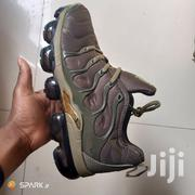 Smart Casual Shoes | Shoes for sale in Nairobi, Nairobi Central