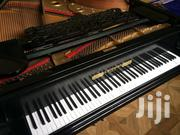 Grand Piano | Musical Instruments for sale in Nairobi, Nairobi Central