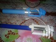 Selfie Stick | Accessories for Mobile Phones & Tablets for sale in Machakos, Syokimau/Mulolongo