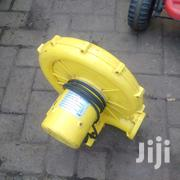 Electric Air Blower BR-211A For Inflatable Bounce House,Slide,Drying | Electrical Tools for sale in Nairobi, Nairobi Central