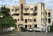 Nyali Furnished 3 Bedroom Apartment | Short Let for sale in Mombasa, Mkomani