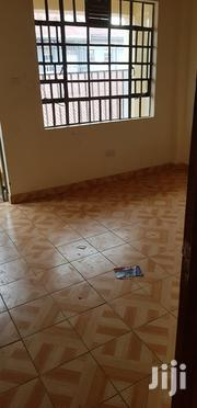 Spacious 2 Bedroom Lolwe Gate | Houses & Apartments For Rent for sale in Kisumu, Central Kisumu