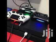 Ps4 Pre Owned ,,Two Controllers | Video Game Consoles for sale in Nairobi, Nairobi Central
