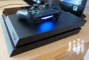 Ps4 One Controller | Video Game Consoles for sale in Nairobi, Nairobi Central