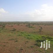 22 Acres Eburu, Naivasha. | Land & Plots For Sale for sale in Nakuru, Naivasha East