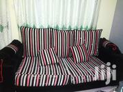 2 Seater Chair | Furniture for sale in Kajiado, Ongata Rongai