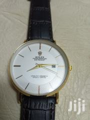 Rolex Oyster Perpetual Date Just Watch | Watches for sale in Mombasa, Shimanzi/Ganjoni