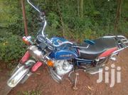Moto 2018 Blue   Motorcycles & Scooters for sale in Machakos, Kathiani Central