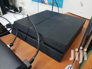 Ps4 500gb Used | Video Game Consoles for sale in Nairobi, Nairobi Central