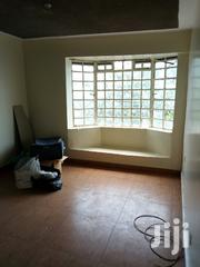 Self Contain Specious Bedsitter Ti Let in Kilimani | Houses & Apartments For Rent for sale in Nairobi, Kilimani