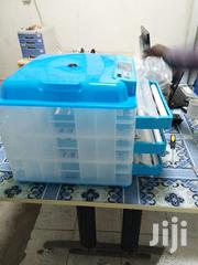 New Arrivals 192 Eggs Ac/Dc Incubators | Farm Machinery & Equipment for sale in Nairobi, Nairobi Central
