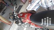 Bajaj 2018 Red | Motorcycles & Scooters for sale in Mombasa, Bamburi