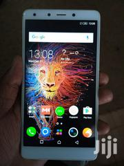 Infinix Zero 4 Plus 64 GB | Mobile Phones for sale in Uasin Gishu, Cheptiret/Kipchamo