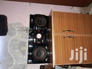 Lg Redio Cd Changer | Audio & Music Equipment for sale in Mombasa, Bamburi