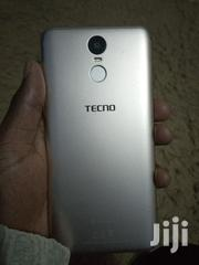 Tecno Pouvior 2 16 GB | Mobile Phones for sale in Uasin Gishu, Cheptiret/Kipchamo