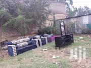 New Sofa For Sell | Furniture for sale in Kajiado, Ongata Rongai