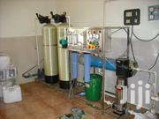 Water Purifier, Water Vendor, Bottle Rinser, | Manufacturing Equipment for sale in Kiambu, Ruiru