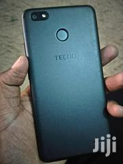 Tecno Spark K7 16 GB | Mobile Phones for sale in Uasin Gishu, Cheptiret/Kipchamo