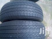 Vasco Capital Tyres. 225/65/17 | Vehicle Parts & Accessories for sale in Nairobi, Ngara