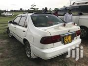 Nissan Sunny 1998 Wagon White | Cars for sale in Nairobi, Nairobi Central
