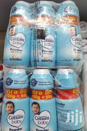 Baby Powder | Baby & Child Care for sale in Nairobi, Nairobi Central